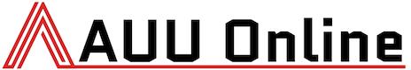AUU Online